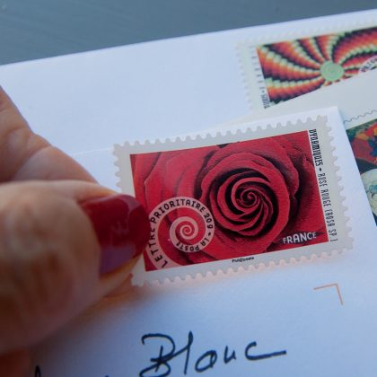 stamps1213x1213